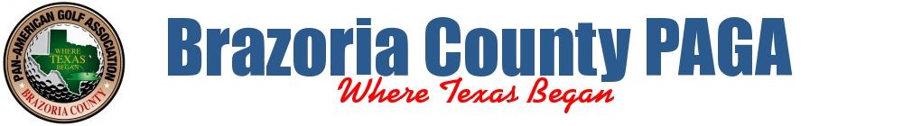 Brazoria County PAGA